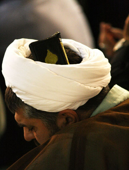 اسلام ، قرآن ، آخوند ، شب قدر ، عمامه ، دزد ، کلاهبردار ، شارلاتان ، سارق ، جمهوری اسلامی ، متجاوز ، تجاوز ، نزول خوار ، گناه ، العف ، خدا ، الله ، عکس