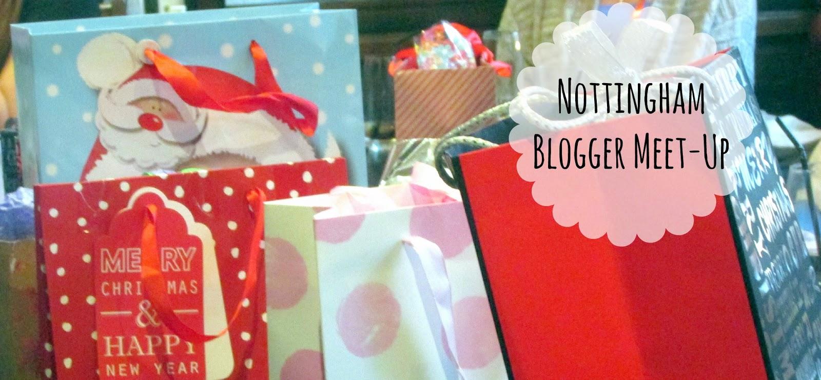 Bloggerssecretsanta14
