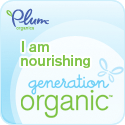 Generation Organic