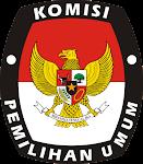 KPU RI