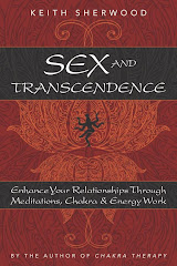 Sex and Transcendence