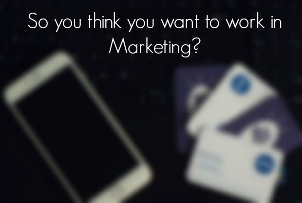 Career, advice, marketing, graduate, help, job, business cards, mobile phone