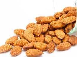 http://www.jadigitu.com/2012/12/inilah-manfaat-kacang-almond-bagi-tubuh.html