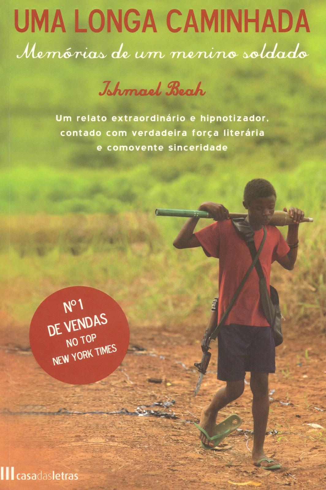 http://4.bp.blogspot.com/-qnGq2FWRxE8/TvxmEf9eLII/AAAAAAAAC8k/IUvs3SQXSYY/s1600/A+Longa+Caminhada.bmp