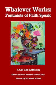 Feminists of Faith Speak