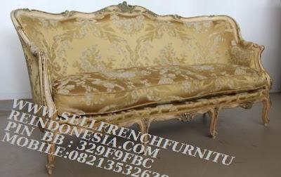 toko mebel jati klasik jepara sofa jati jepara sofa tamu jati jepara furniture jati jepara code 666,Jual mebel jepara,Furniture sofa jati jepara sofa jati mewah,set sofa tamu jati jepara,mebel sofa jati jepara,sofa ruang tamu jati jepara,Furniture jati Jepara