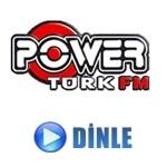 Powertürk FM Canli Dinle