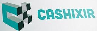 Cashixir Nedir Cashixir ile Bets10'a Para Yatirma
