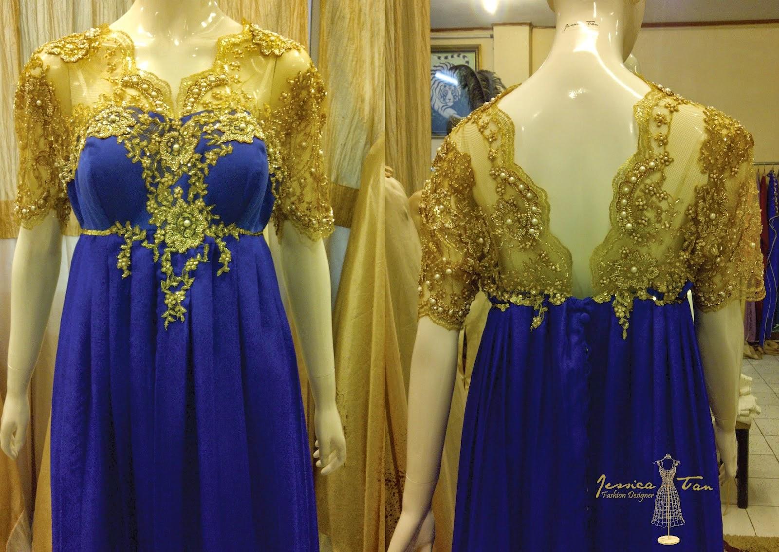 Kumpulan Foto Model Baju Kebaya Untuk Ibu Hamil Kebaya Model Baru