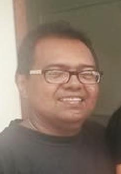 Prof. Dr. Flavio