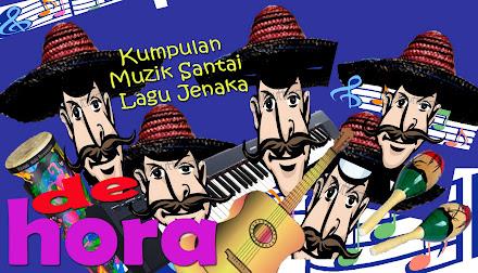Kumpulan Muzik
