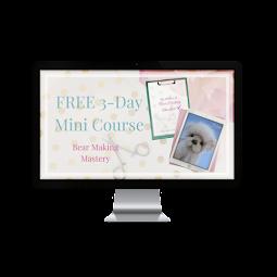 Mastery Mini Course