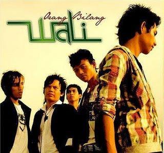 7 Lagu Indonesia Yang Mendunia