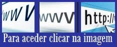 Outras páginas ou blogues