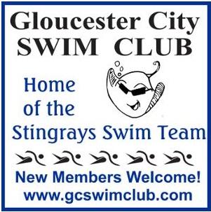 G.C SWIM CLUB