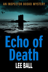 Echo of Death