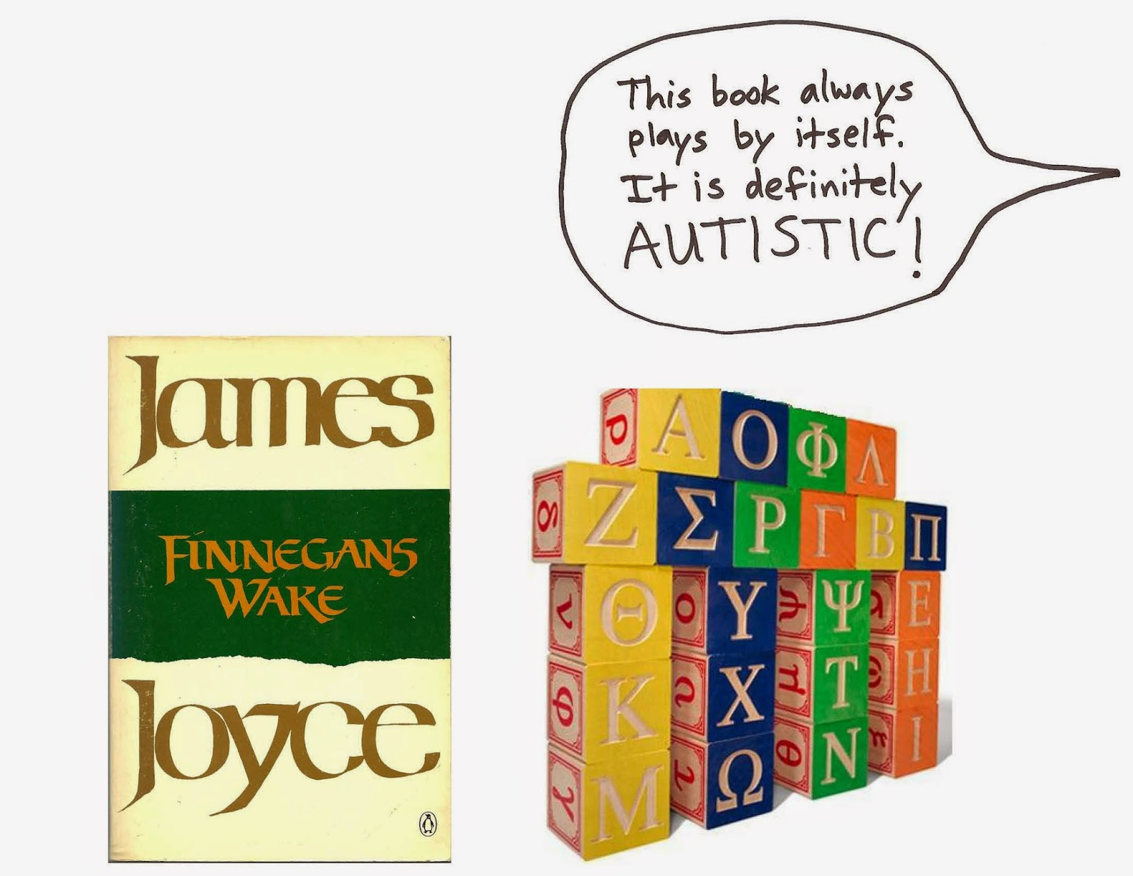 Autism Resolves In Some Kids But >> Abc Autism Books Children Can A Book Be Autistic