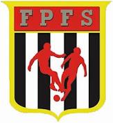 Liga Paulista Futsal 2014