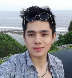 Rayn Wijaya