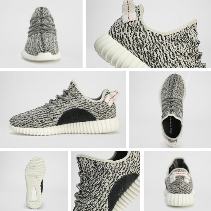 adidas originals yeezy boost 350 shoes