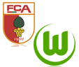 Live Stream FC Augsburg - VfL Wolfsburg