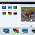 Windows Movie Maker for Windows 7 Full Version Free Download