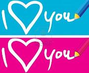 Originales Mensajes de Amor para etiquetar originales mensajes de amor