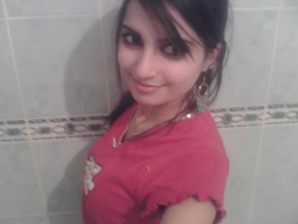 Desi matchmaking sites