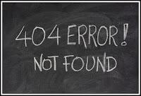 http://caraterupdate.blogspot.com/2013/02/cara-membuat-404-error-page.html