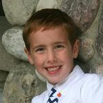 Jack - 7 years