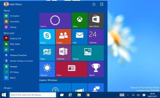 Windows-10-Technical-Preview-ISO