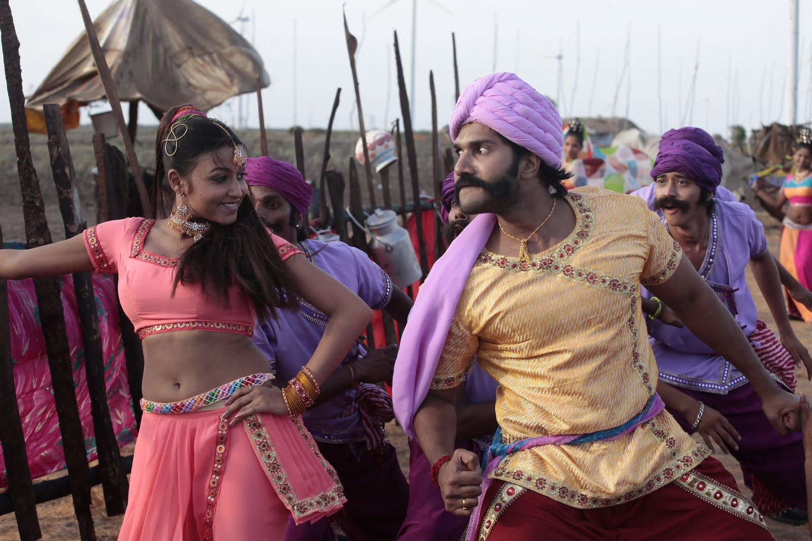 listen songs online tamil