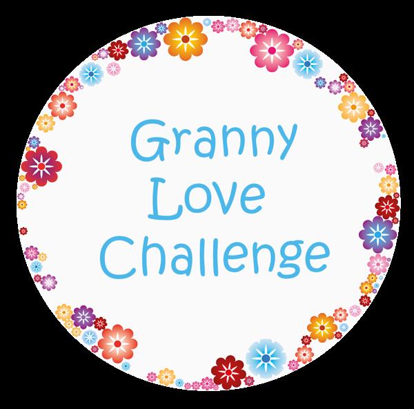 http://www.jijihook.fr/granny-love-challenge-23-petit-jeu/