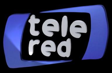 Tele Red Marcos Juarez Cordoba