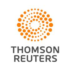 Thomson Reuters Careers Hyderabad Hiring Freshers as Engineer 2013 | thomsonreuters.com