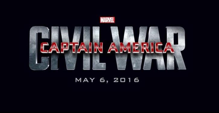 MOVIES: Captain America: Civil War - Rumor - Daniel Brühl's Role Leaked?