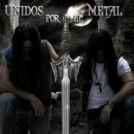 Metal en Español
