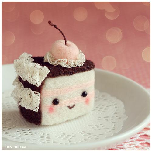 Happy Birthday Yasser  Cake