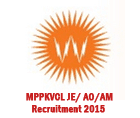 mppkvvcl-recruitment-2015-2016-for-junior-engineer