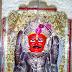 Nakoda Bheru dada from Surant Tenament Jain Derasar.