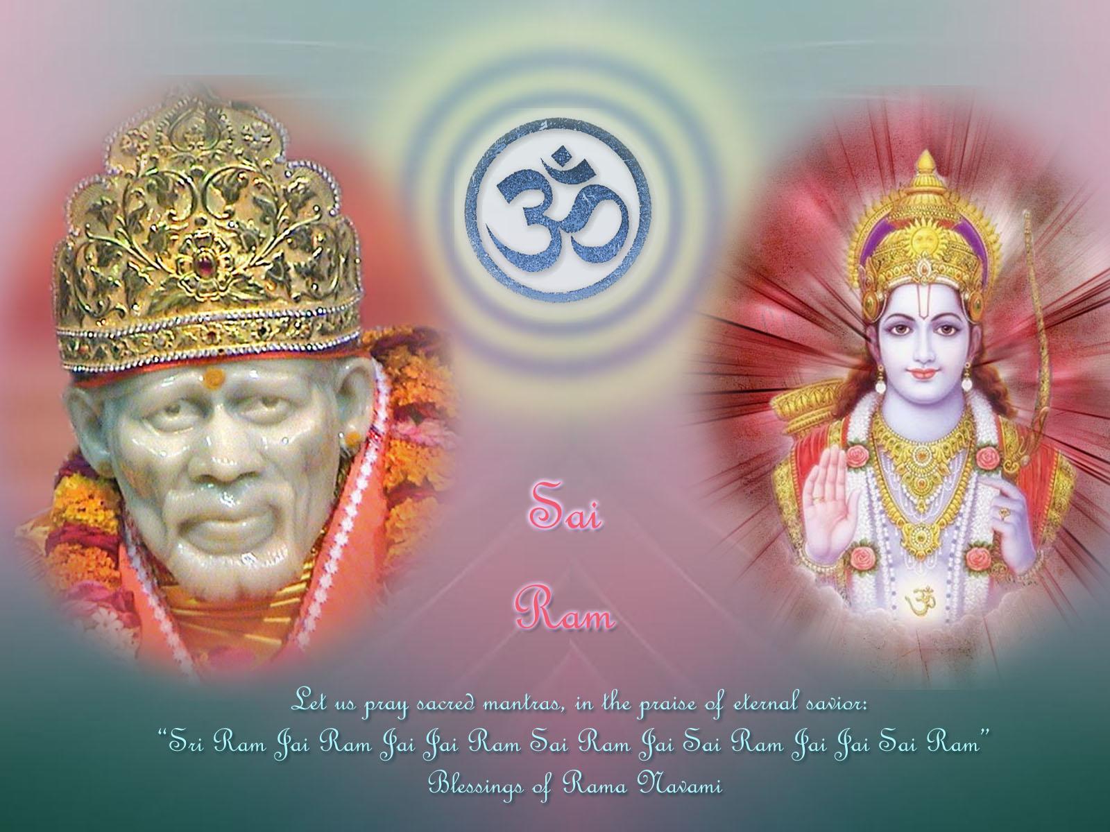 Shirdi Baba Sai Samarth In My Life - Sai Devotee Senthil