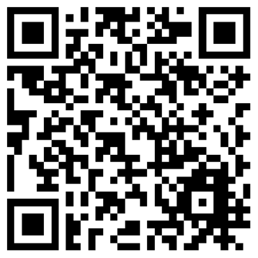 Scan for Quilt Patterns
