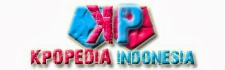 KPOPEDIA INDONESIA