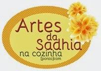 http://www.artesdasadhianacozinha.com/