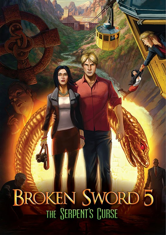 BROKEN-SWORD-5-THE-SERPENTS-CURSE