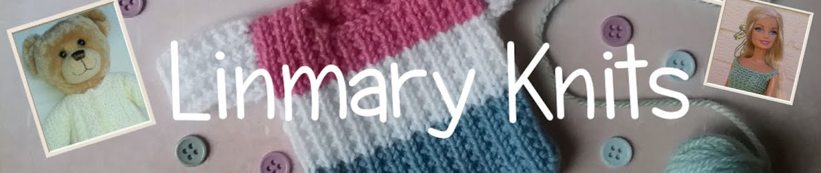 Linmary Knits