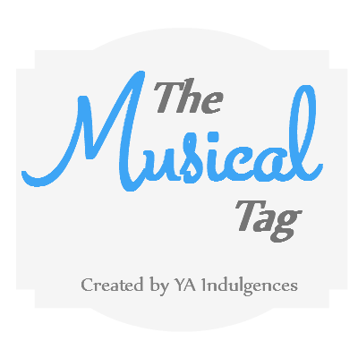 The Musical Tag