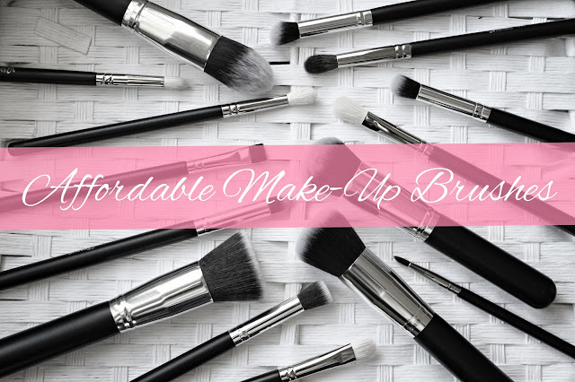 affordable-makeup-brushes-mac-sigma-dupe