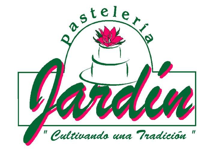 Pastelería Jardín - Nuevo Laredo, Tamaulipas - Cupcake ...
