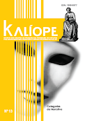 Revista Kalíope Nº 13 PUC-SP